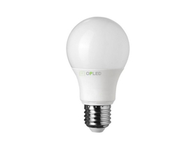 Optonica SP1883 LED izzó (E27, 18W, 2700K, 1440lm)