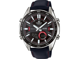 Ceas barbatesc Casio Edifice Basic EFV-C100L-1AVEF