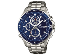 Casio Edifice Basic мъжки часовник EFR-547D-2AVUEF