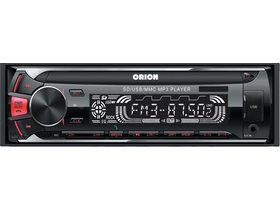 Radio auto Orion OCR-17371 Bluetooth