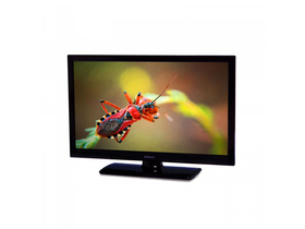 Orion T20-DLED LED TV