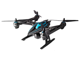 Overmax x-bee dron 7.2 FPV