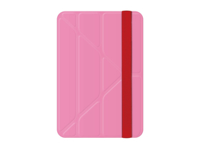 Ozaki O!coat slim-y Apple iPad mini Retina ovitek, pink