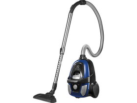 Electrolux EAPC51IS AeroPerformer Cyclonic прахосмукачка