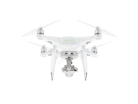 DJI Phantom 4 Advanced drón