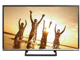 panasonic-tx-32cs510e-smart-led-televizio_d20ec2a9.jpg