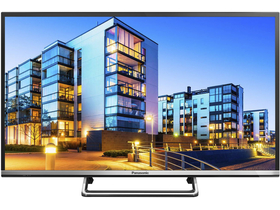 Телевизор FHD LED   Panasonic TX-32DS500E