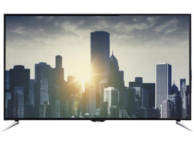 Телевизор SMART LED Panasonic TX-40C320E
