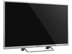 panasonic-tx-40cs610ew-smart-led-televizio-feher_4c0a022f.jpg