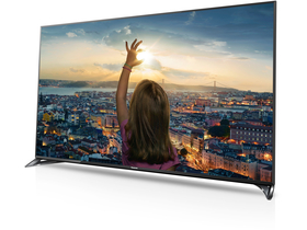 panasonic-tx-40cx800e-uhd-3d-smart-led-televizio_5f95a411.jpg