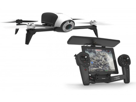 parrot-bebop-drone-2-skycontroller-pf726103aa-dron-feher_42336ed3.jpg