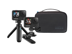 GoPro Travel Kit 2.0