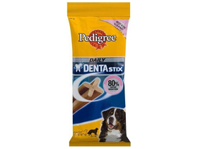 Pedigree Denta Stix Mono/Large, 6+1 kom, 270g