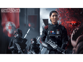 Star Wars Battlefront II PC hra