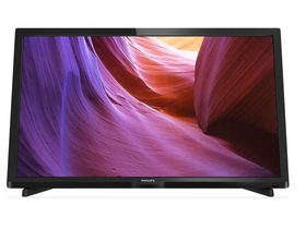philips-22pft4000-12-led-televizio_dc25bac1.jpg