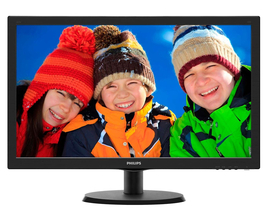 philips-273v5qhab-00-27-led-monitor_455c7644.jpg