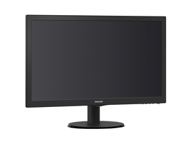 philips-273v5qhab-00-27-led-monitor_9d87de4e.jpg