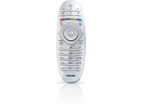philips-32pfl9606h-3d-smart-led-televizio_bde44c0b.jpg
