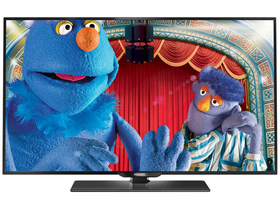 philips-32pft4309-12-led-televizio_c154666c.jpg