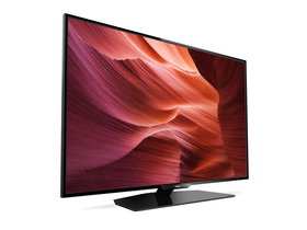 philips-32pft5300-12-smart-led-televizio_36015086.jpg