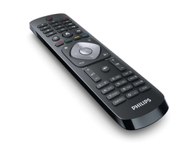 philips-32pft5300-12-smart-led-televizio_d6cfbb97.jpg