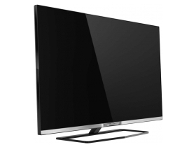 philips-42pft5609-12-smart-led-televizio_0ae51f2c.jpg