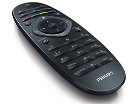 philips-46pfl6606h-smart-led-televizio_ff28f2ef.jpg