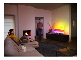 philips-49pus7150-12-3d-amblight-android-smart-led-televizio-4db-3d-szemuveggel_2d8c5e92.jpg