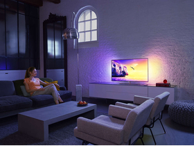 philips-50pfh6510-88-3d-ambilight-android-smart-led-televizio_0b0b370a.jpg