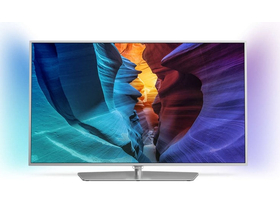 philips-50pfh6510-88-3d-ambilight-android-smart-led-televizio_bf8c5d38.jpg