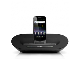 Philips AS351 android dock zvučnik