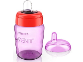 Philips Avent  SCF553/00 260ml