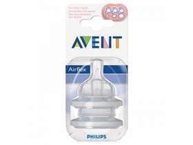 Philips Avent  SFC635/27 2 kom