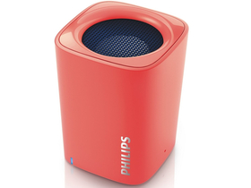 Philips BT100M