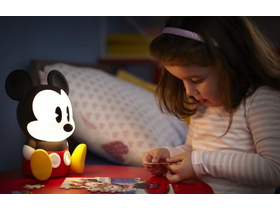 philips-disney-mickey-asztali-lampa-71701-55-16-_80394096.jpg