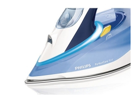 Philips GC4914/20 glačalo na paru