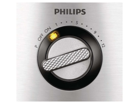 Philips HR7778 multipraktik