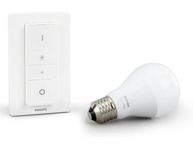 Comutator Philips HUE Dimmer