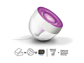 Lampă de masă Philips HUE IRIS ( 71999/60/PH )