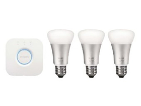 Philips hue Starting kit
