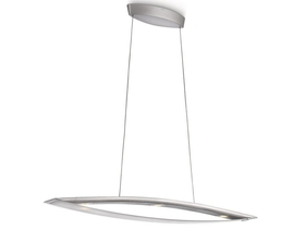 philips-instyle-led-lampa-37368-48-16_12f36e0a.jpg