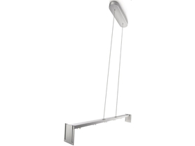 philips-instyle-led-lampa-40733-48-16_ec1a135e.jpg