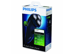 philips-pt715-borotva_6c33cd49.jpg