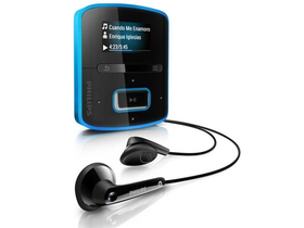 philips-sa3rga04bn-4gb-mp3-lejatszo-kek_1c326e62.jpg