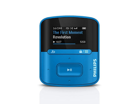 ConCorde D-230 MSD MP3 player 4GB,