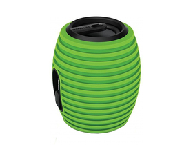 Boxe wireless Philips SBA3010, verde