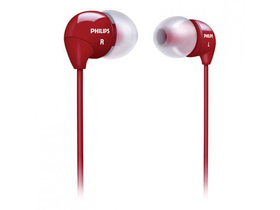Philips SHE3590RD/10