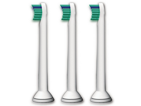Philips Sonicare HX6023/05
