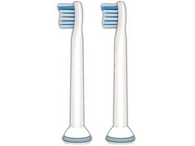 Philips Sonicare HX6082/07
