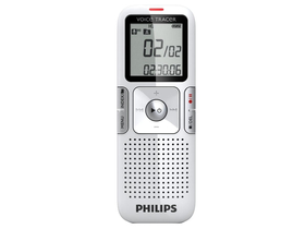 Philips Voice Tracer LFH-615 2GB diktafon